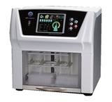 Smart LabAssist-32核酸自动纯化系统