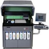 Xmatrx Diagnostics 全自动染色系统