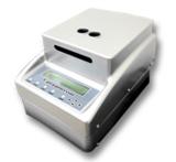 E-prep 1000液基细胞制片系统